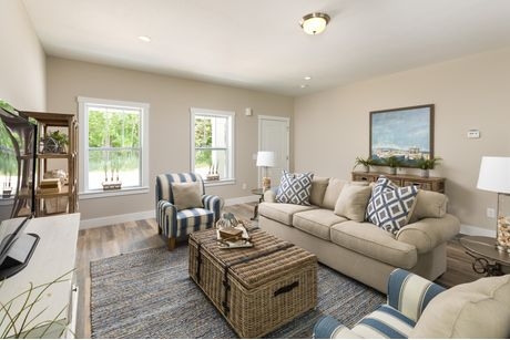 Greatroom-in-Elements 2100-at-The Gardens-in-Mason