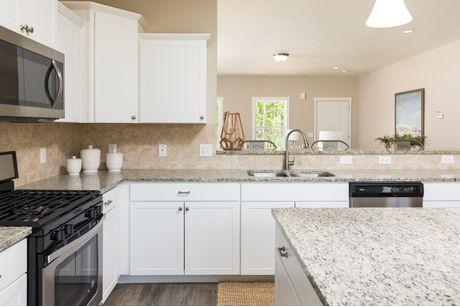 Kitchen-in-Elements 2100-at-Rolling Prairie-in-Saint Joseph