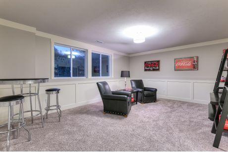 Recreation-Room-in-Elements 2200-at-Golden Pond-in-Elkhart
