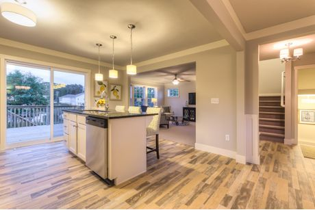 Kitchen-in-Elements 2200-at-Meadow Woods East-in-Grand Ledge