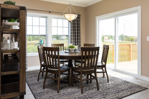 Breakfast-Room-in-Elements 2600-at-Arborwood-in-West Olive