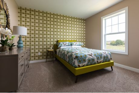 Bedroom-in-Elements 2600-at-Country Cottage Estates-in-Grand Blanc