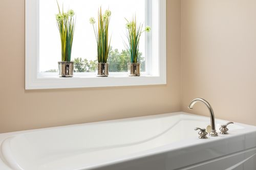Bathroom-in-Elements 2600-at-Centennial North-in-Vicksburg