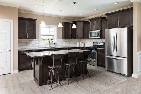 Kitchen-in-Elements 2600-at-Prairie Run North-in-Cedar Springs