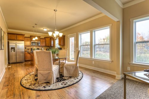 Kitchen-in-Traditions 2200-at-Island Lakes-in-Taylor