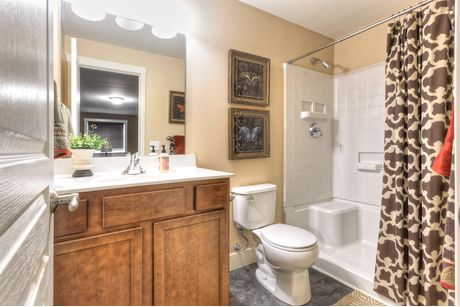 Bathroom-in-Traditions 2200-at-Meadows at McDonald Farms-in-Grand Blanc