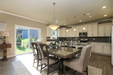 Kitchen-in-Elements 2700-at-Byram Ridge-in-Linden