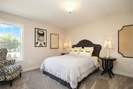 Bedroom-in-Elements 2700-at-Stonegate-in-Byron Center