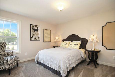 Bedroom-in-Elements 2700-at-Byram Ridge-in-Linden