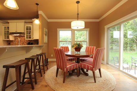Breakfast-Room-in-Traditions 2300 V8.0b-at-Hidden Lake Reserve-in-Elkhart