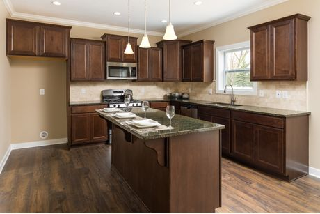 Kitchen-in-Traditions 2600 V8.1b-at-Golden Pond-in-Elkhart