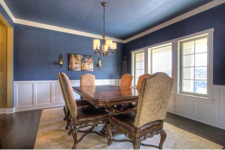 Breakfast-Room-in-Traditions 2800 V8.0b-at-Golden Pond-in-Elkhart