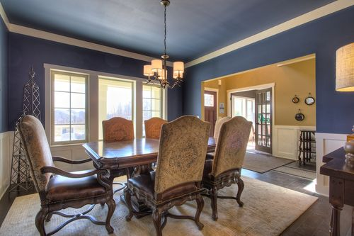 Dining-in-Traditions 2800 V8.0b-at-Byram Ridge-in-Linden