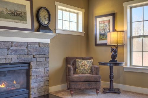 Study-in-Traditions 2800 V8.0b-at-Grand Blanc Woods-in-Grand Blanc