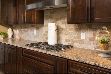Kitchen-in-Traditions 2900 V8.2b-at-Golden Pond-in-Elkhart