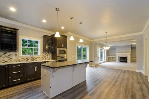 Kitchen-in-Traditions 3400 V8.0b-at-The Sanctuary at New Buffalo-in-New Buffalo