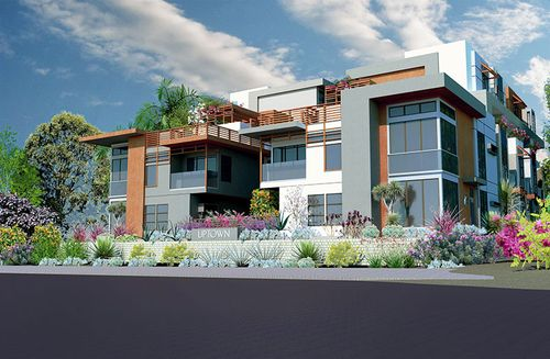downtown san diego new homes for sale search new home builders in
