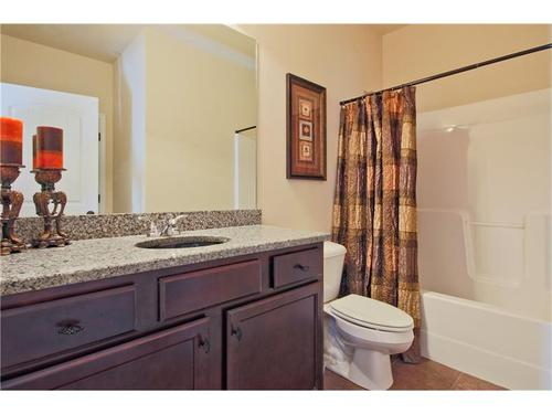 Bathroom-in-The Colton-at-Wildflower Park-in-Auburn