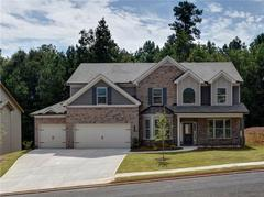 2957 Cove View Ct (The Claire)
