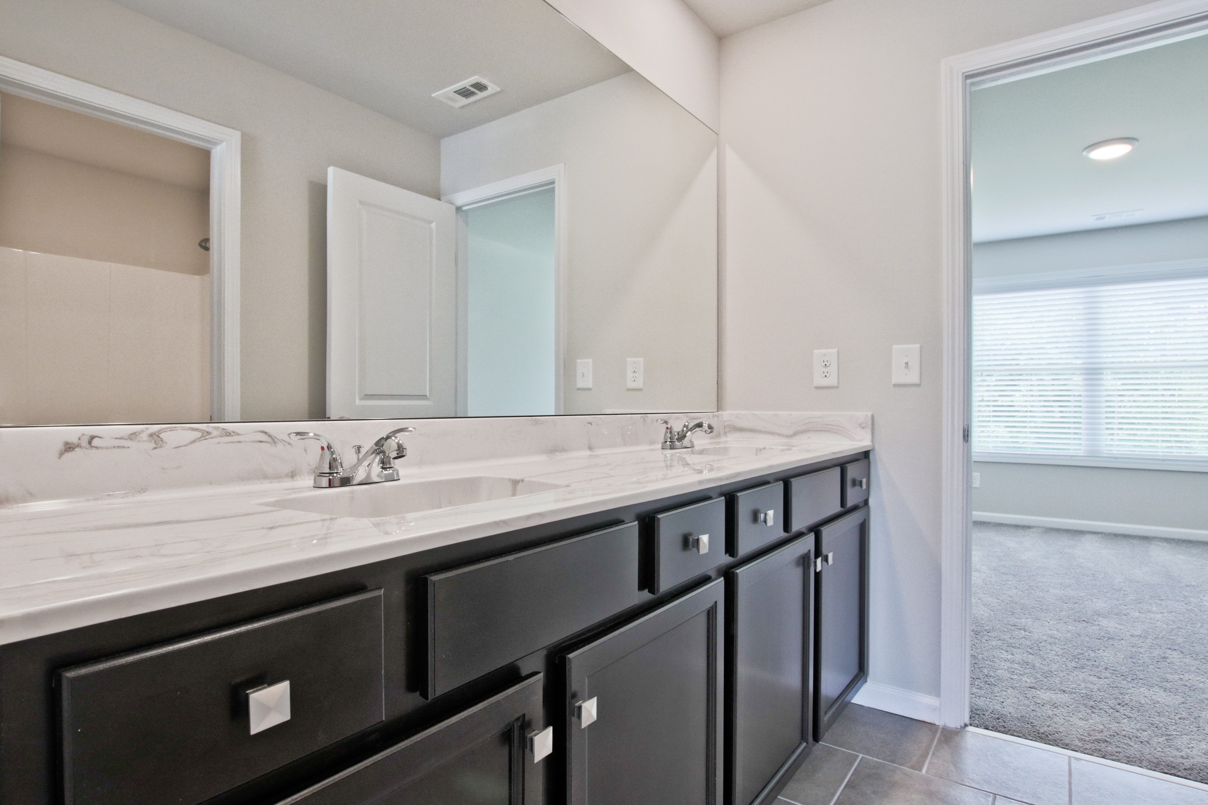 Bathroom featured in The Colton By Almont Homes in Atlanta, GA