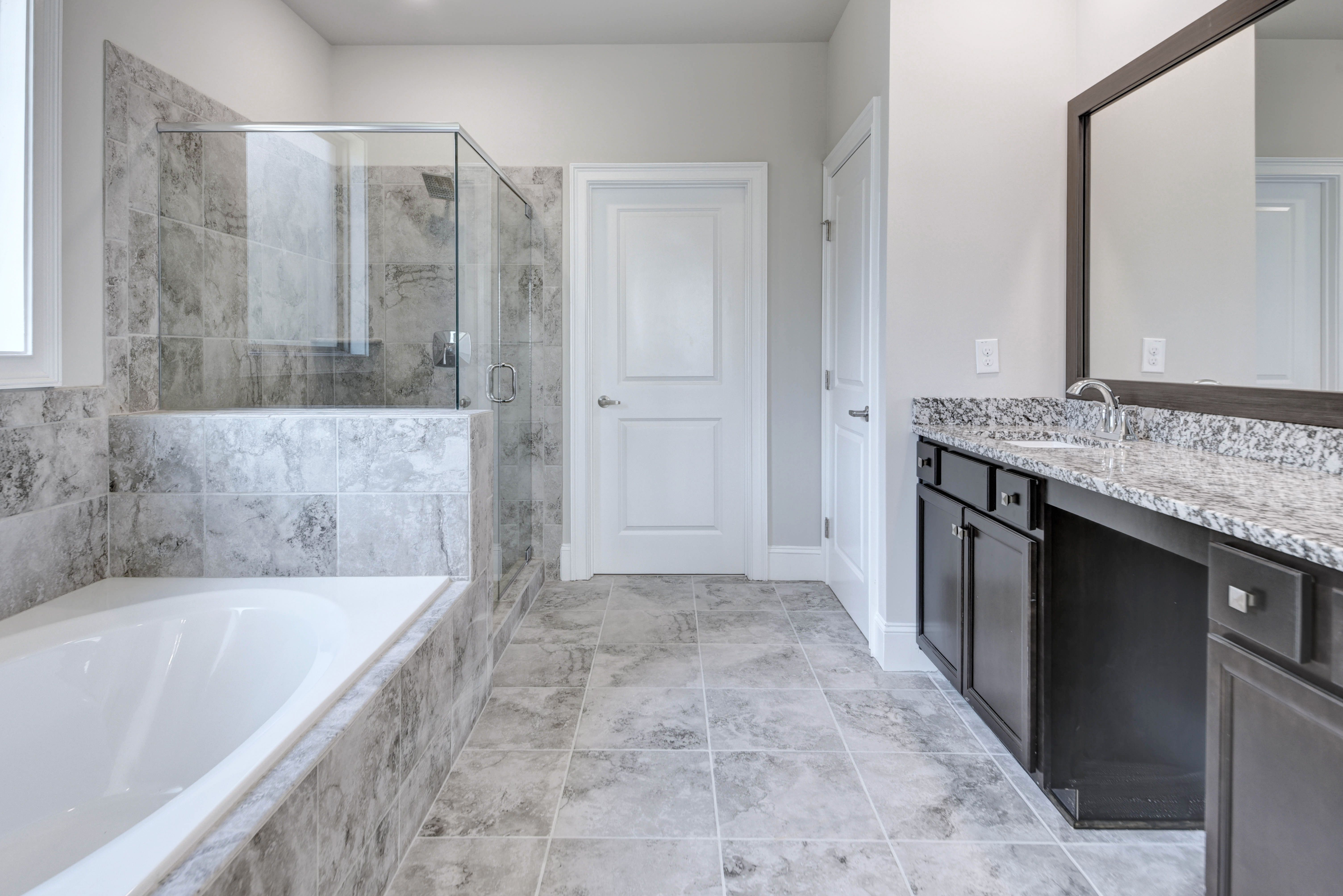Bathroom featured in The Sophia By Almont Homes in Atlanta, GA