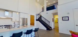 Edge Lohi by Alpine Investments in Denver Colorado