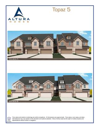 townhomes greenville altura homes:townhomes greenville altura homes