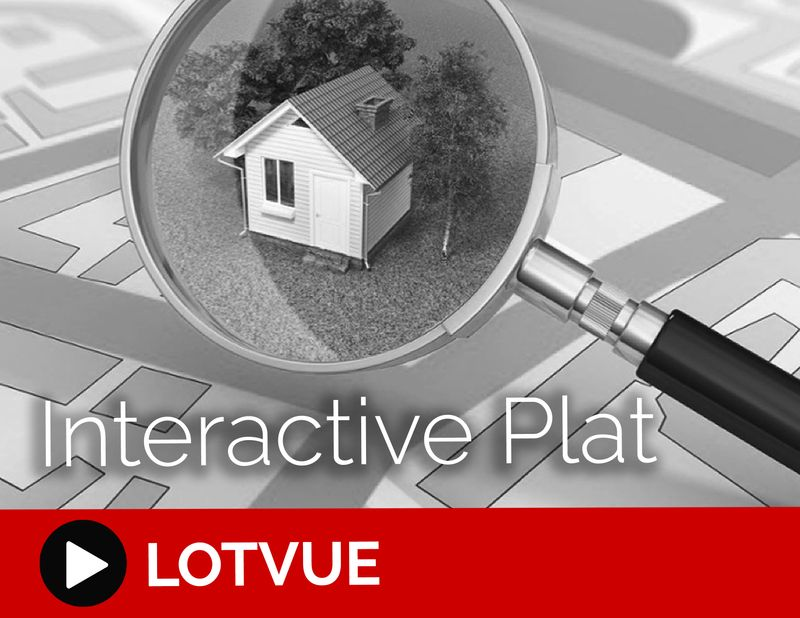 Live Interactive Plat