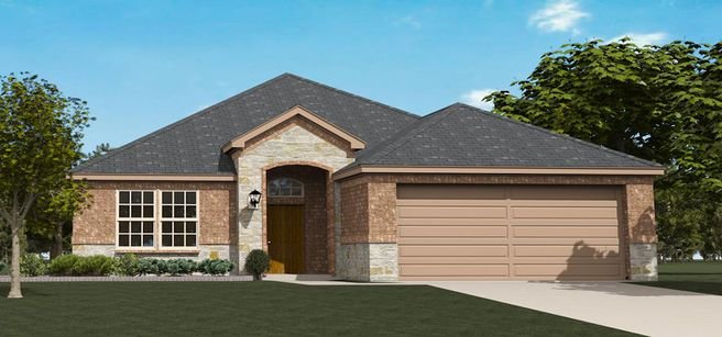 7808 Cottonwood (Cypress DEF)