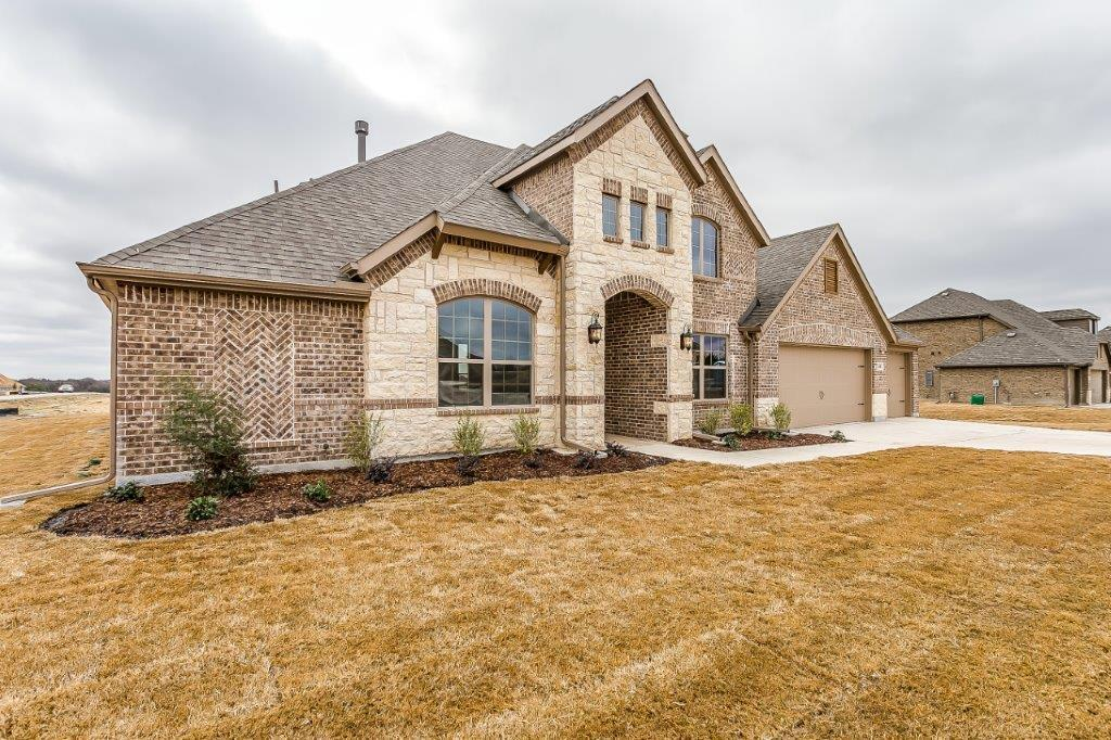 altura homes mckinney 1 acre melissa isd
