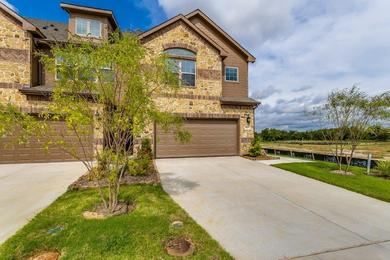New Construction Homes & Plans in Hunt County, TX   721