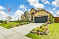Sonoma Verde 80's by Altura Homes in Dallas Texas