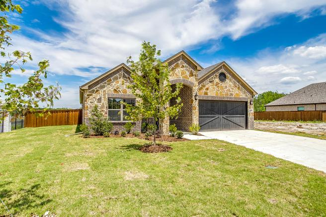 1403 Derby (Cottonwood III)