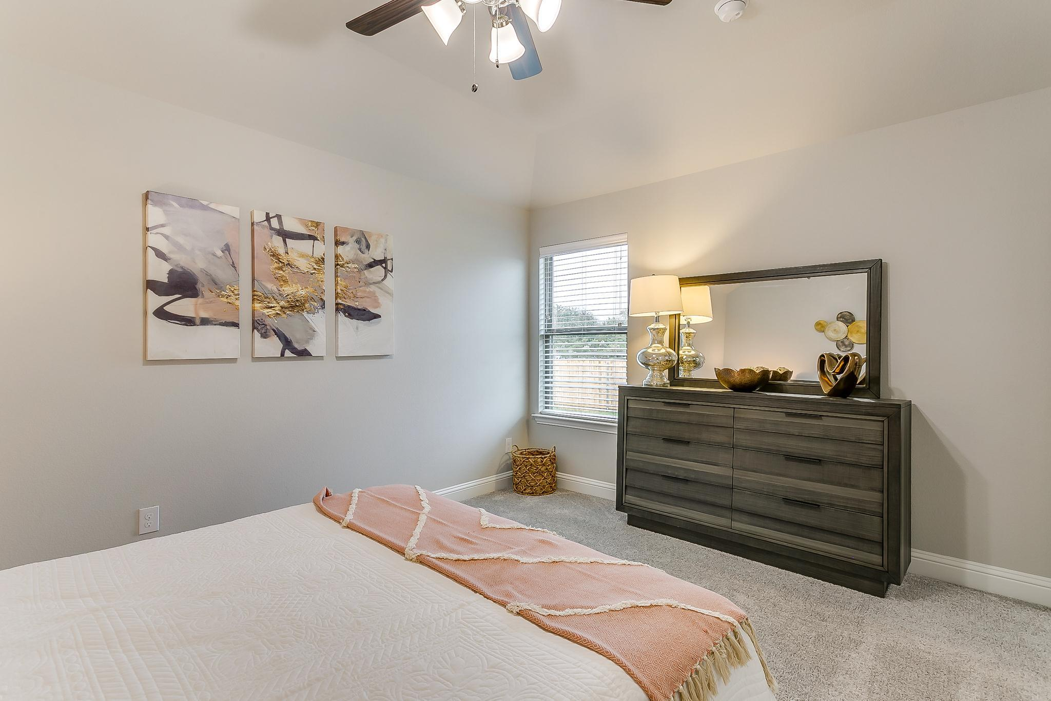 'Jacksons Run' by Altura Homes in Dallas