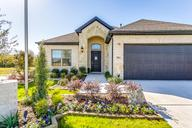 Cottonwood by Altura Homes in Dallas Texas