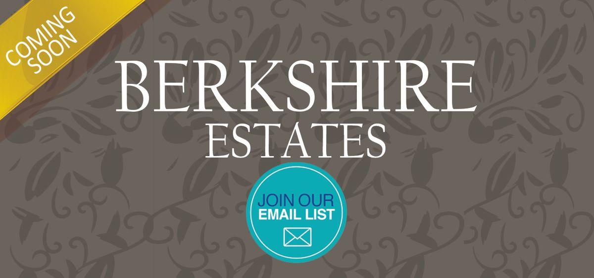Berkshire Estates