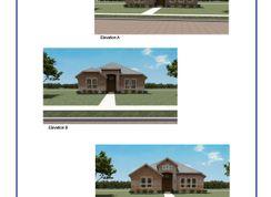 Oakmont - Harmony: Red Oak, Texas - Altura Homes