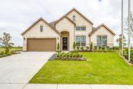 Eagle Ridge by Altura Homes in Dallas Texas