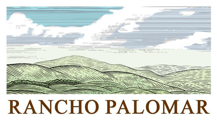 Rancho Palomar :Estate homes in Escondido