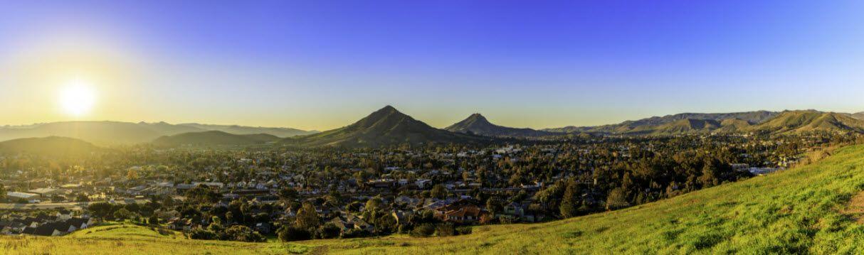 'R @ Righetti' by Ambient Communities - R @ Righetti in San Luis Obispo