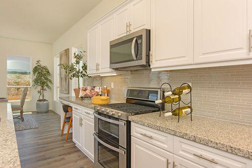 Kitchen-in-Plan 1-at-Estancia Bernardo-in-Escondido