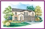 Tuscany by American Heritage Communities in Riverside-San Bernardino California