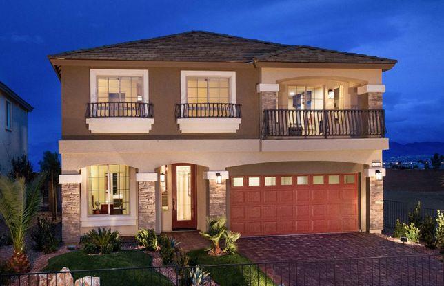 5 Home Designs to Explore