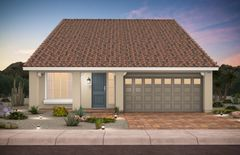9872 Glenwood Oaks Court (Plan 2689)