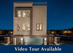 The Carson - Skyview Mesa: Las Vegas, Nevada - AmericanWest Homes