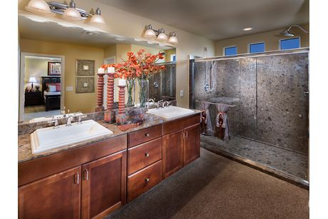 Bathroom-in-Plan 2311-at-American West Jones Crossing-in-Las Vegas