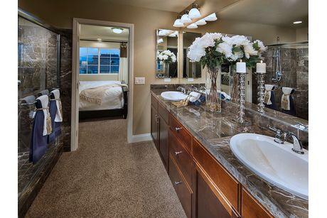 Bathroom-in-Plan 3072-at-American West Jones Crossing-in-Las Vegas
