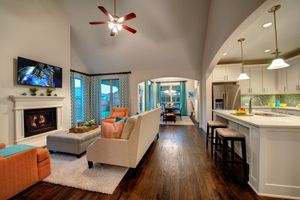 New Homes In Fort Collins Loveland 160 Communities Newhomesource