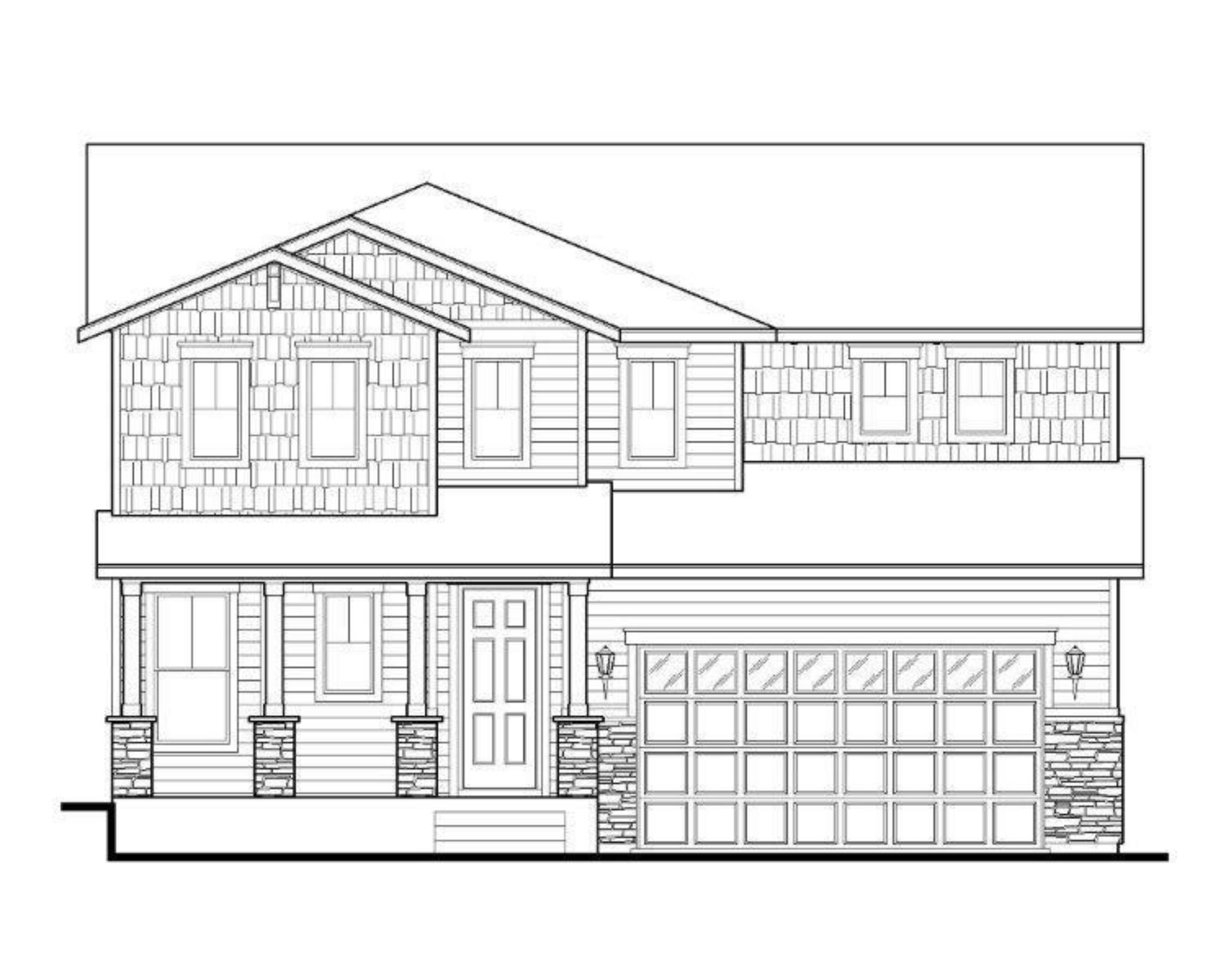 new construction homes  u0026 plans in loveland  co