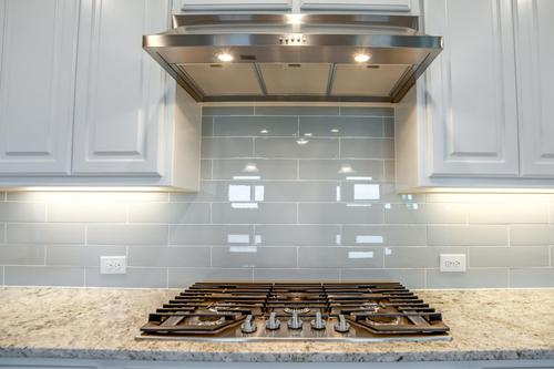 Kitchen-in-Plan 1510-at-Light Farms-in-Celina